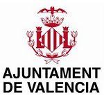 logo_ayuntamiento_valencia
