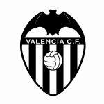 seguridad del evento, futbol club de valencia