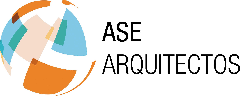 ASE ARQUITECTOS